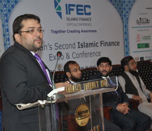 IFEC-2013-59