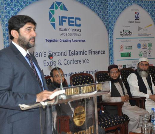IFEC-2013-62
