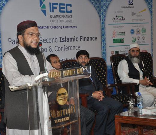 IFEC-2013-64