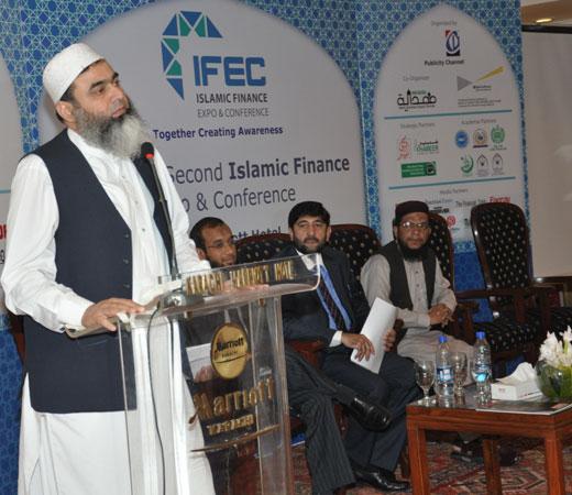 IFEC-2013-65
