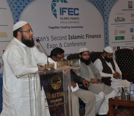 IFEC-2013-79