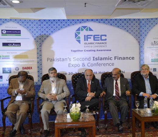 IFEC-2013-8