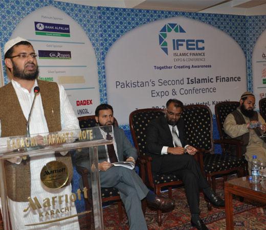 IFEC-2013-95
