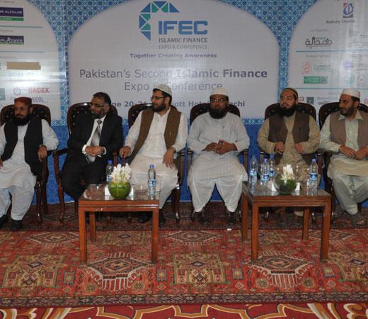 IFEC-2013-97