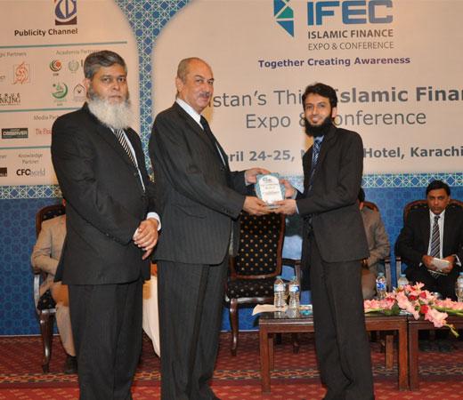 IFEC-2014-124