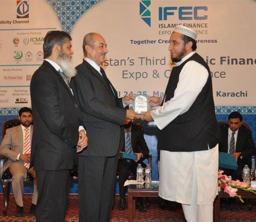 IFEC-2014-126