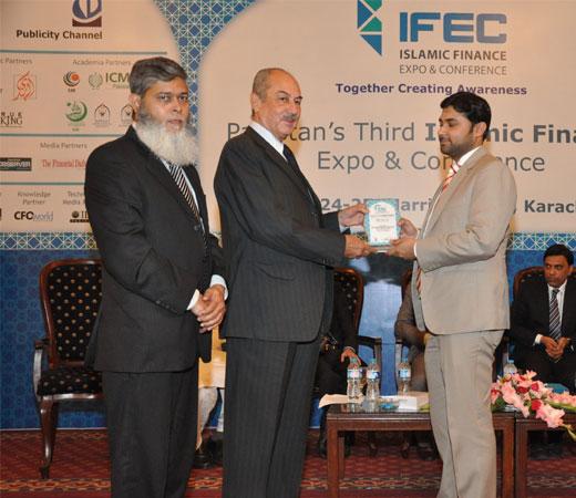 IFEC-2014-128