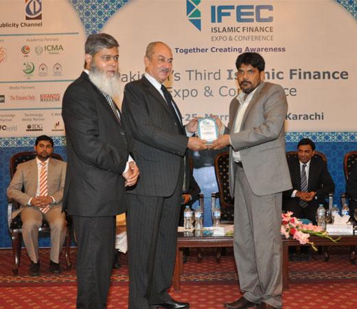 IFEC-2014-129