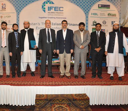 IFEC-2014-130