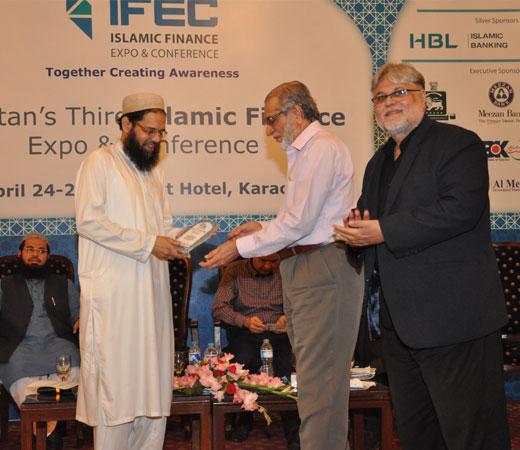 IFEC-2014-146