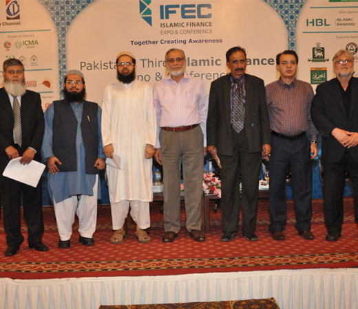 IFEC-2014-148