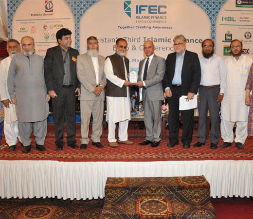 IFEC-2014-154