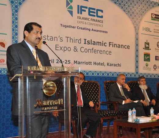 IFEC-2014-18