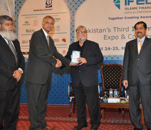 IFEC-2014-26