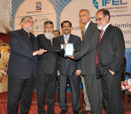 IFEC-2014-28