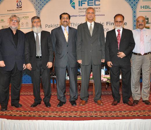 IFEC-2014-29