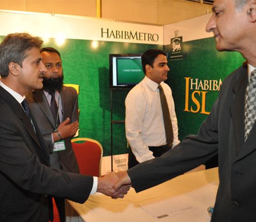 IFEC-2014-40