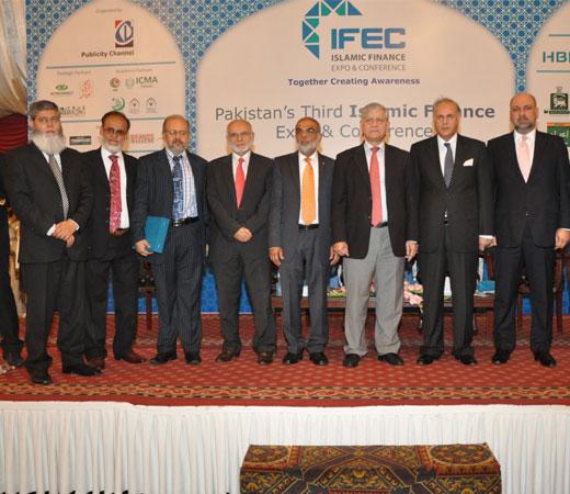 IFEC-2014-76
