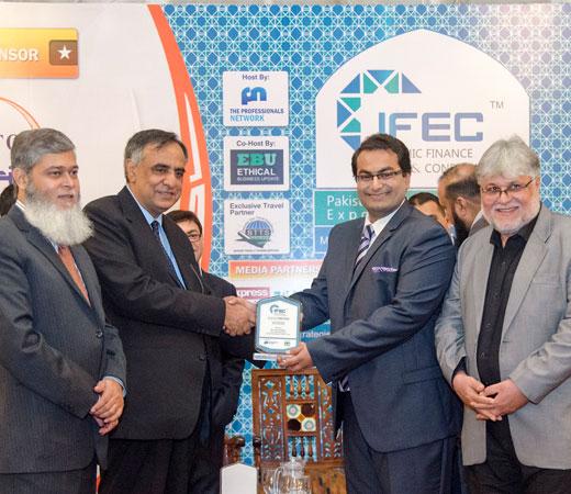 IFEC-2015-10