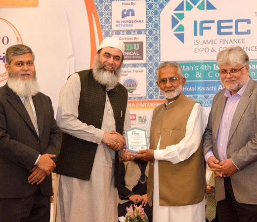 IFEC-2015-100