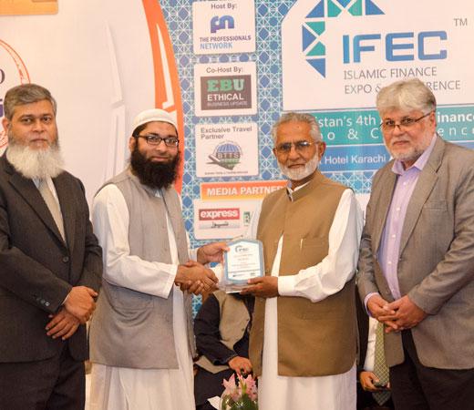 IFEC-2015-101