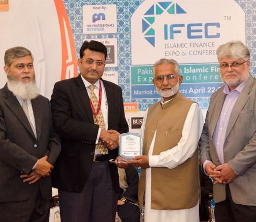 IFEC-2015-103