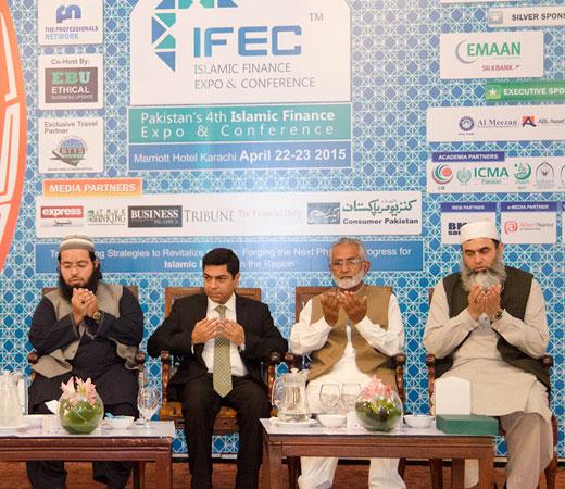 IFEC-2015-105