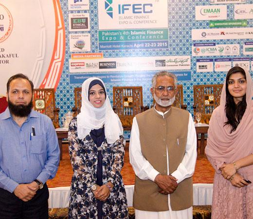 IFEC-2015-109