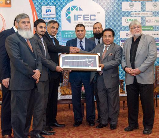 IFEC-2015-11