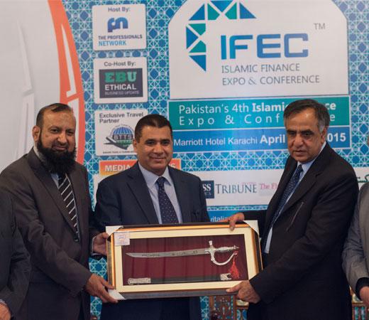 IFEC-2015-116