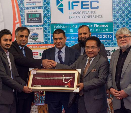 IFEC-2015-118