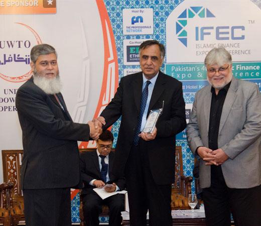 IFEC-2015-12