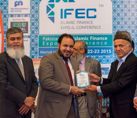 IFEC-2015-123