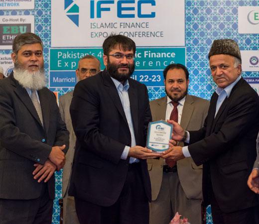 IFEC-2015-124