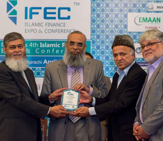 IFEC-2015-125
