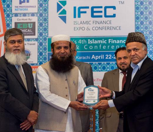 IFEC-2015-126