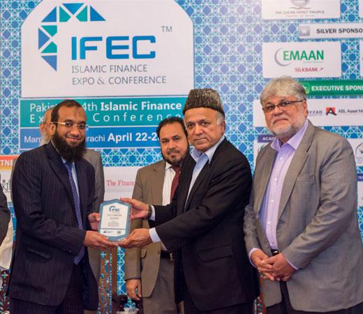 IFEC-2015-127