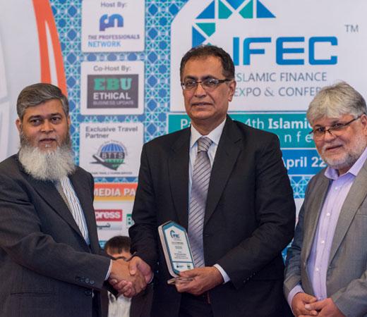 IFEC-2015-133