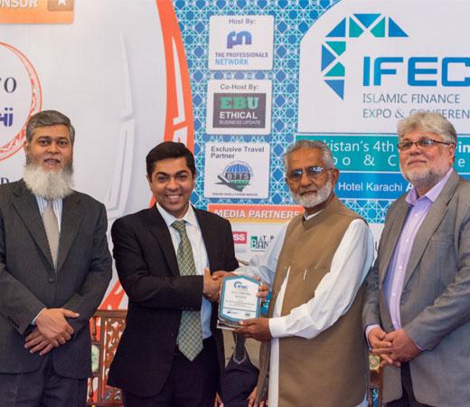 IFEC-2015-138
