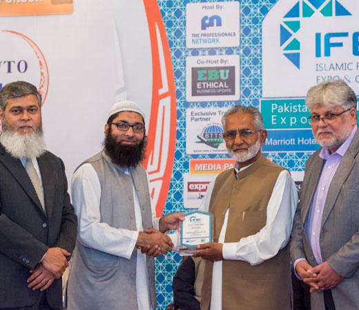 IFEC-2015-141