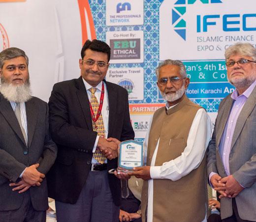 IFEC-2015-143