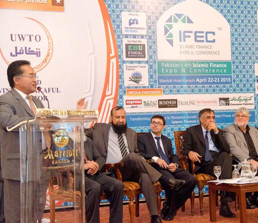 IFEC-2015-159