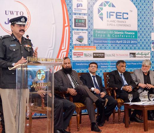 IFEC-2015-160