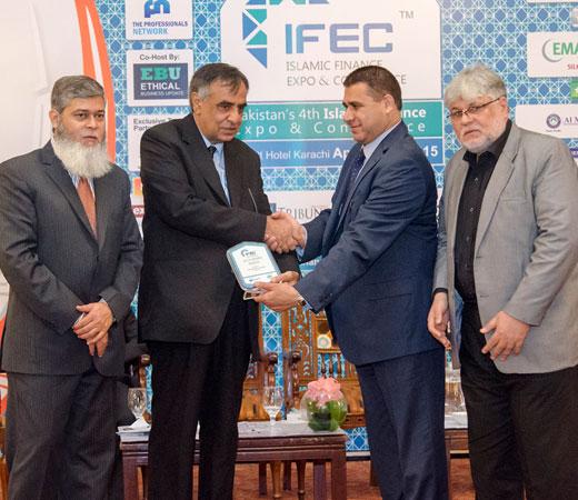 IFEC-2015-163