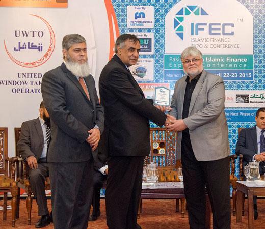 IFEC-2015-164
