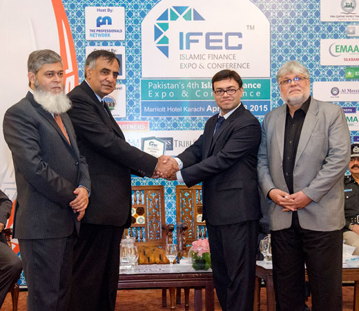 IFEC-2015-166