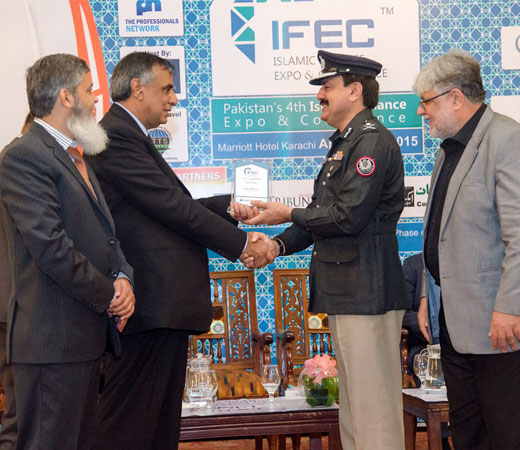IFEC-2015-167