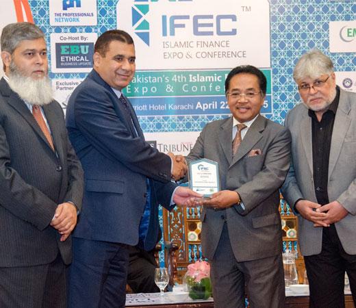 IFEC-2015-169