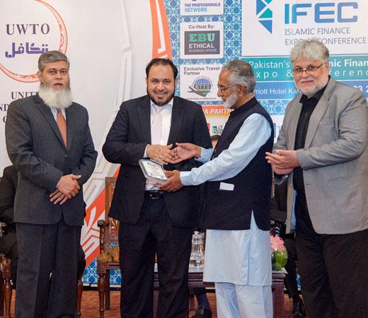 IFEC-2015-21