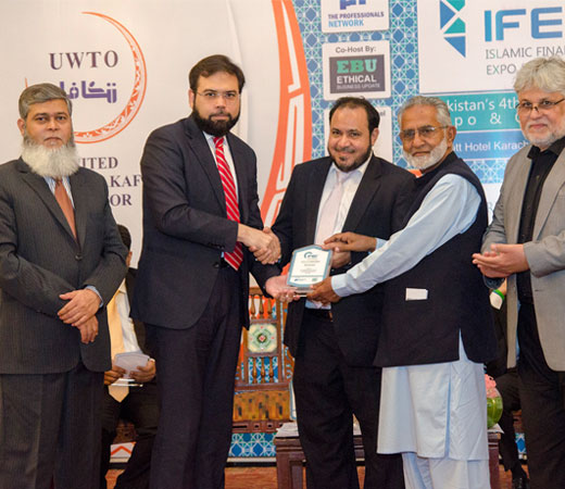 IFEC-2015-24